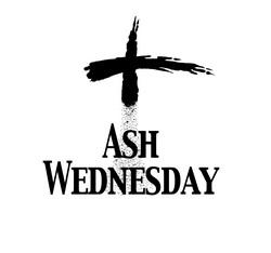 ash-wednesday.jpg
