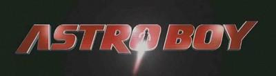 astroboy_logo.jpg