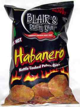 blair_s_death_rain_habanero_chips.jpg
