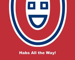 habs_all_the_way_desktop.jpg