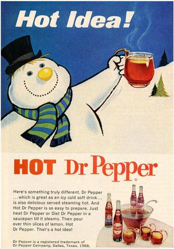 hot_dr_pepper.jpg