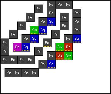 medium_complete.jpg