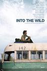 into_the_wild.jpg