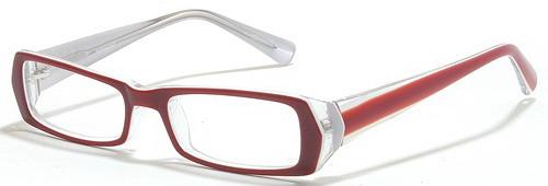 online_glasses.jpg