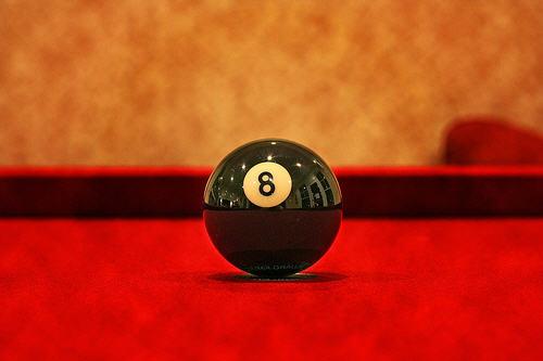 pool_ball.jpg