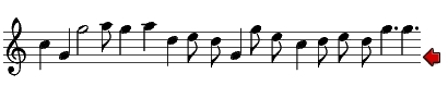 song_notes.jpg