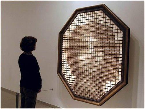 wooden_mirror.jpg