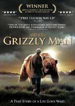 grizzlyman.jpg