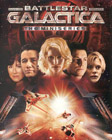 Battlestar Galactica